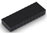 Trodat 6/4917 Replacement Ink Pad for Printy 4917