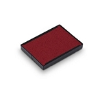 Trodat 6/4927 Replacement Ink Pad for Printy 4927 4727