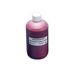 Endorsing Ink 4oz - 114ml For use with Traditional Rubber Stamp Pads