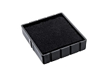 Colop Q24 Replacement Ink Pad for Self Inking Stamps E/Q24
