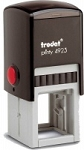 Trodat Printy 4923 Self Inking Stamp 29x29mm 6/4923