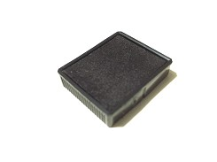 MaxStamp 5210 Replacement Ink Pad Maxum SI-5210