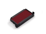 Trodat 6/4911 Replacement Ink Pad for Printy 4911