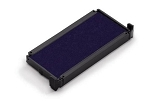 Trodat 6/5211 Replacement Ink Pad for Professional 5211 Heavy Duty Self Inking Stamp