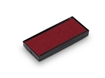 Trodat 6/4915 Replacement Ink Pad for Printy 4915