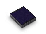 Trodat 6/4923 Replacement Ink Pad for Printy 4923
