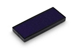 Trodat 6/4925 Replacement Ink Pad for Printy 4925