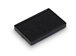 Trodat 6/4928 Replacement Ink Pad for Printy 4928