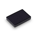 Trodat 6/4929 Replacement Ink Pad for Printy 4929 4729