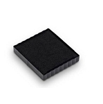 Trodat 6/4924 Replacement Ink Pad for Printy 4924 4724