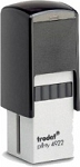 Trodat Printy 4922 Self Inking Stamp 19x19mm 6/4922