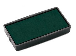 Colop 30 Replacement Ink Pad for Self Inking Stamps E/30