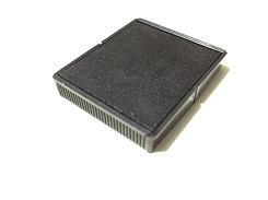 MaxStamp SI-5280 Replacement Ink Pad