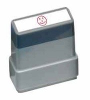 Stock Stamp MS28 Smiley Face!